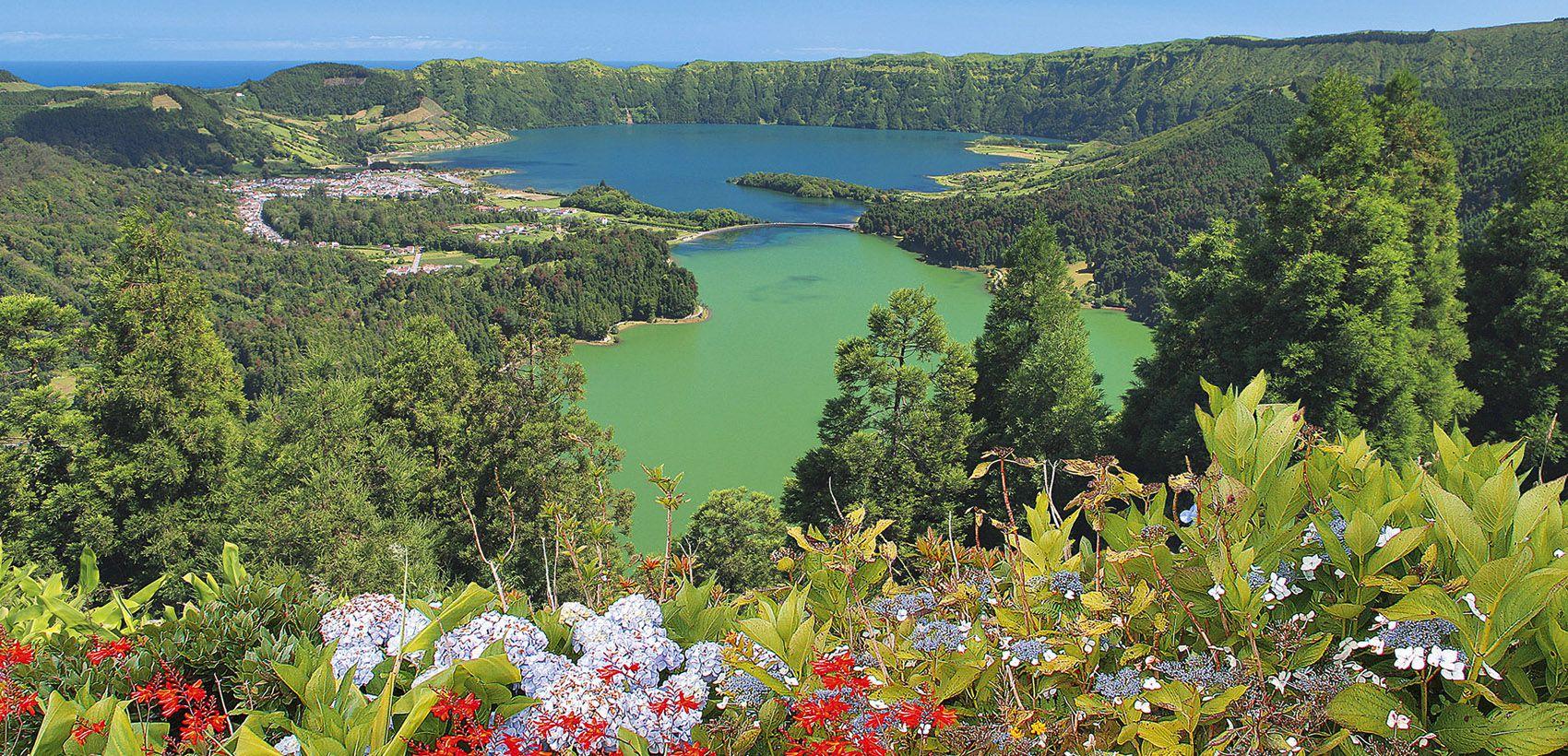 Funchal » São Miguel - Hotéis 4*