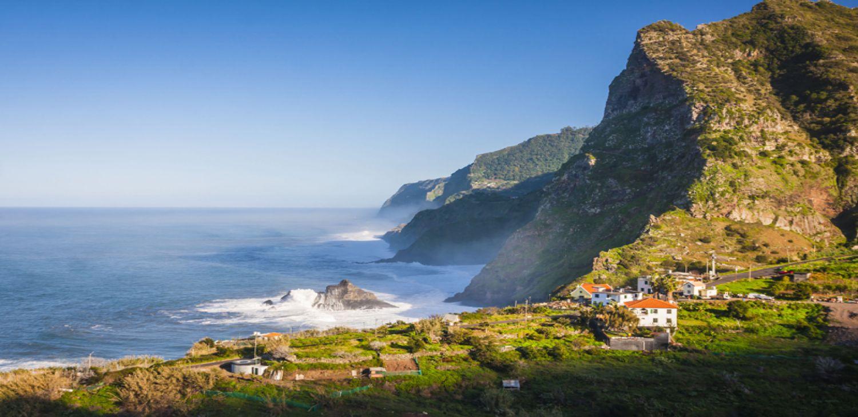 Madeira: Funchal | Savoy Signature: Escapadinha