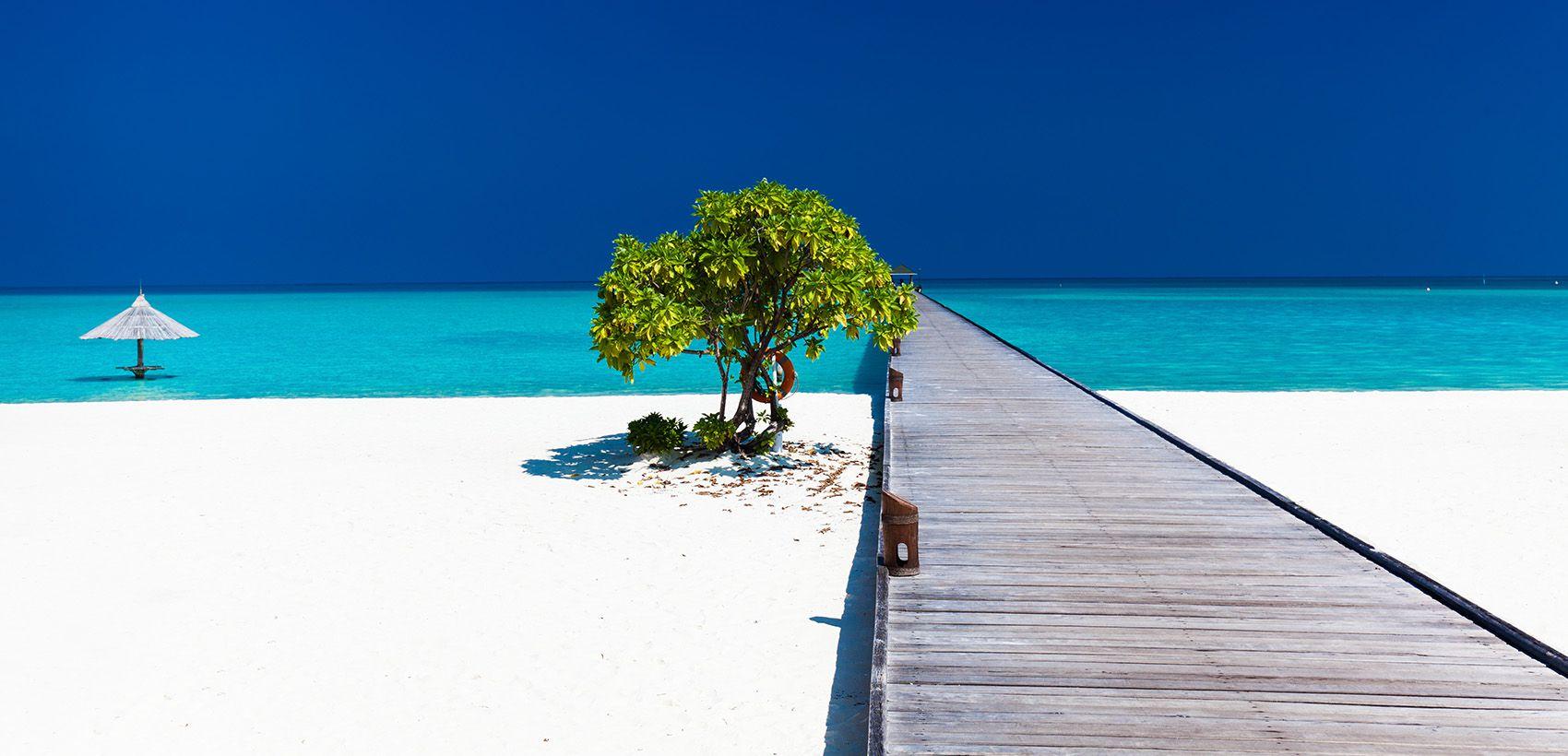 Maldivas | Partidas Especiais EK  (P.A.R.)