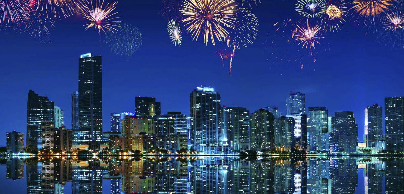 Lisboa » Miami: Especial Final do Ano | TAP (PAR)