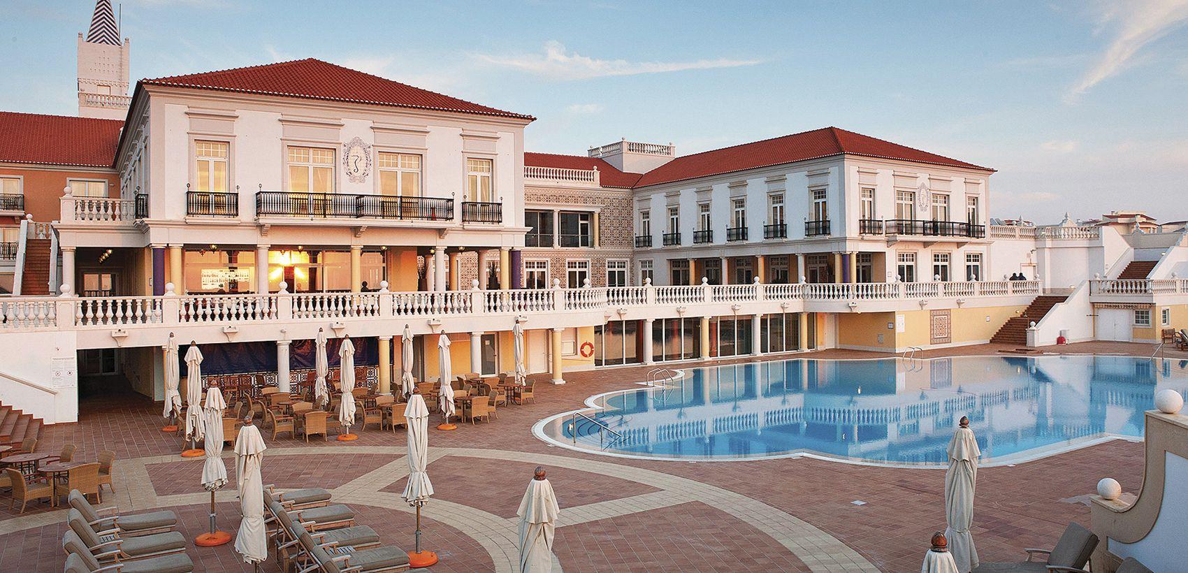 Momentos Românticos: Praia D'El Rey Marriott Resort