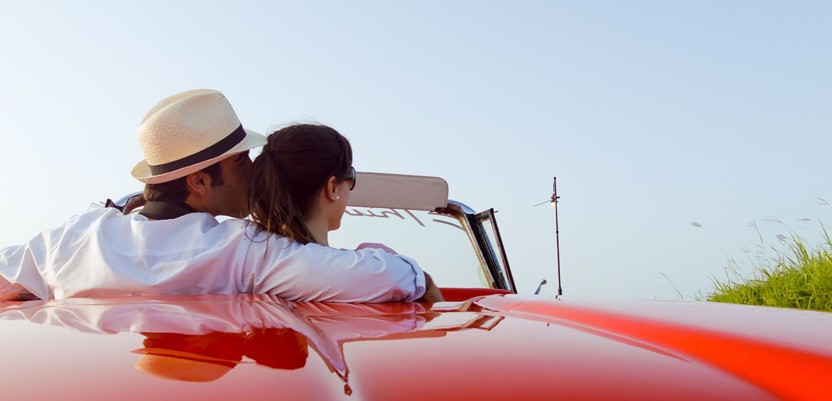 Especial Lua de Mel: Havana + Cayo Sta. Maria