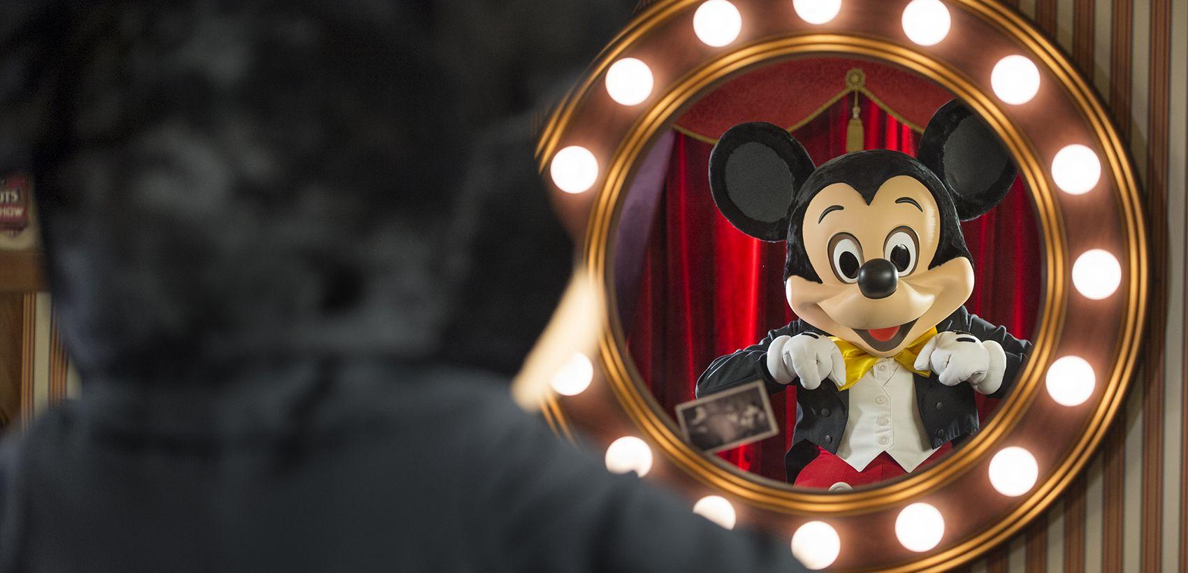 Disneyland®Paris | Hotéis Associados: Alojamento + Entradas
