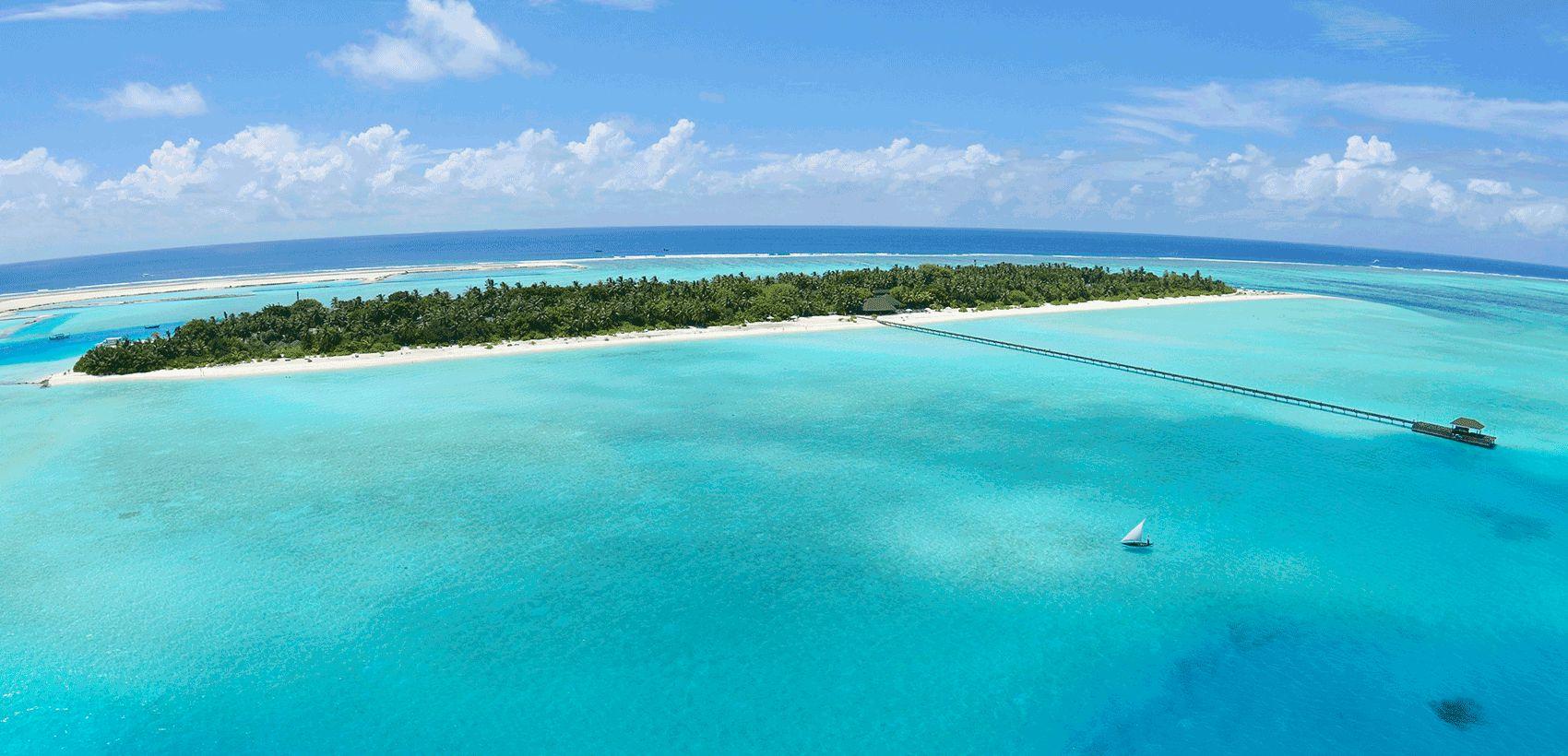 LIS » Maldivas | Lugares Garantidos EK - VERÃO (P.A.R.)