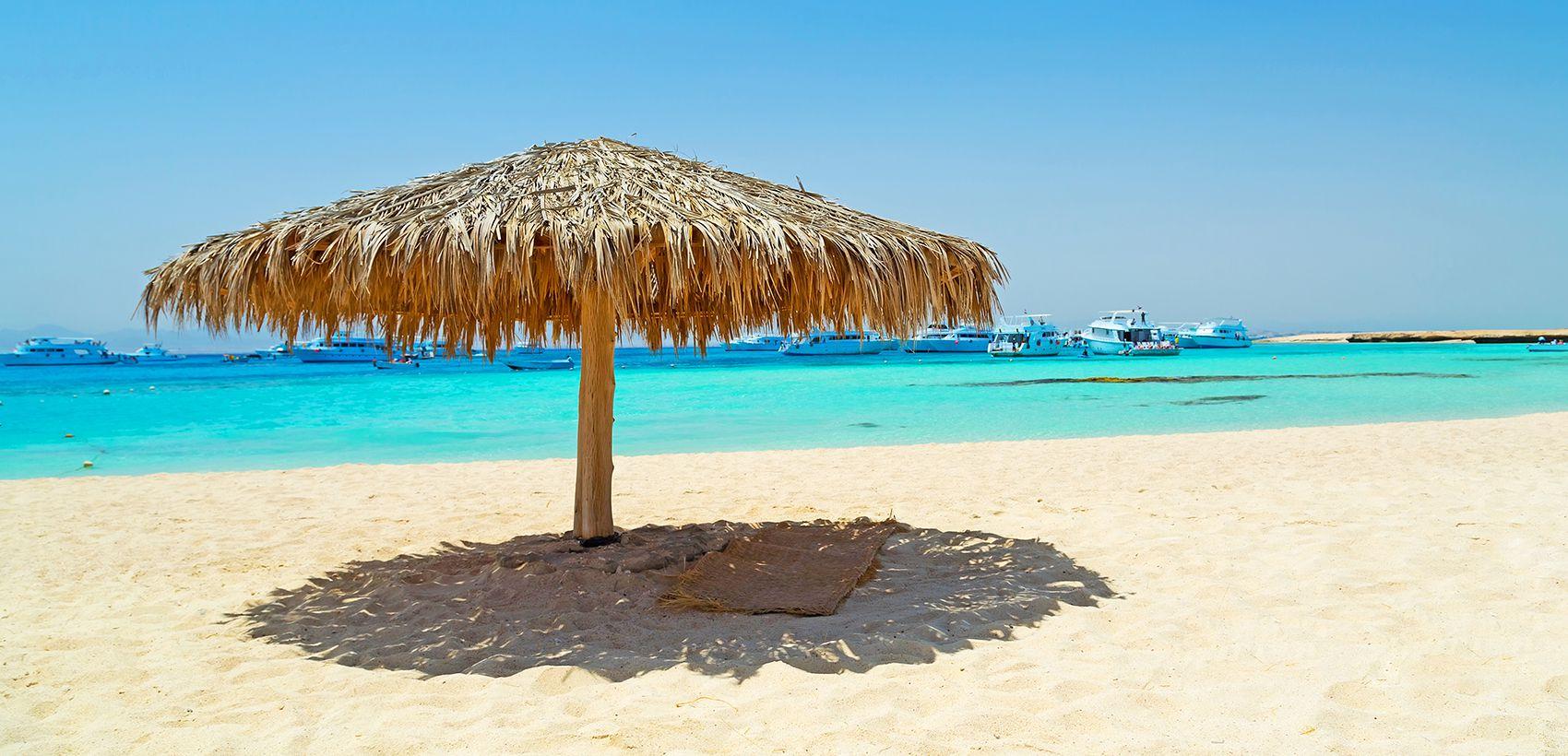 Egito - Hurghada| Lisboa (Sab) e Porto (Seg)|Verão 2020