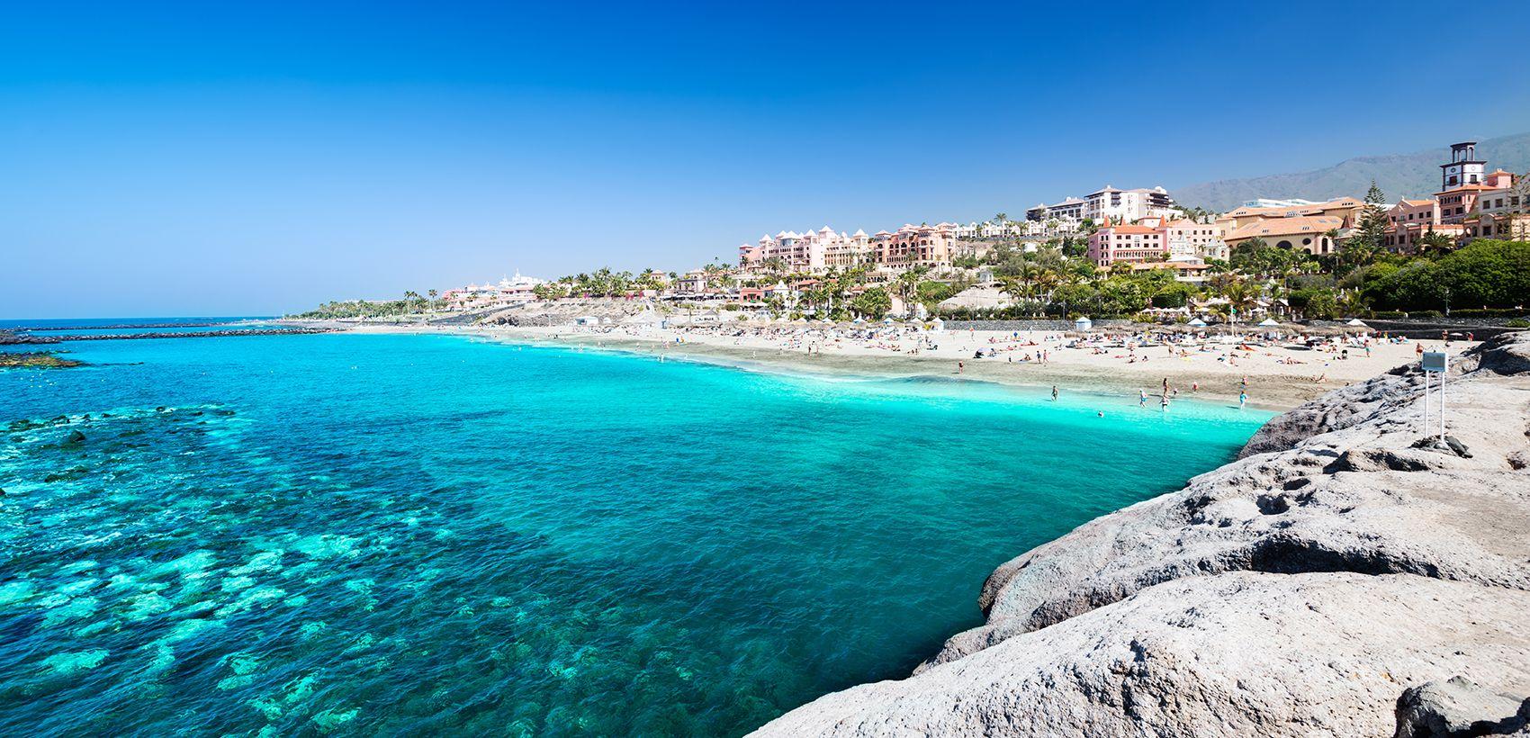 Tenerife | Verão 2020
