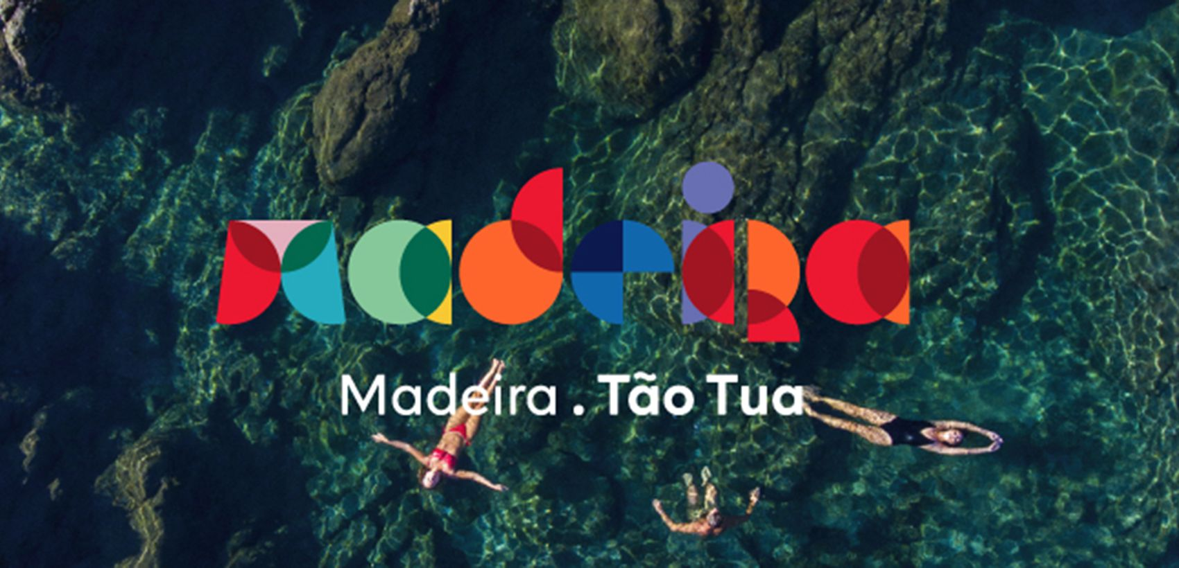 Madeira: Funchal | Fly & Drive